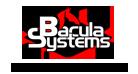 Baculasystems