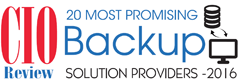 cio_r_backup_s