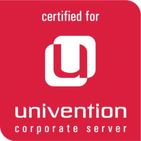 Certified_for_UCS copy