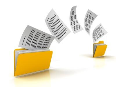 file backup software