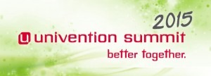 Univention_summit_Banner_2015