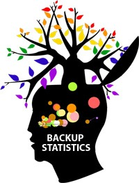 backup_stats