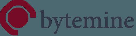 bytemine_logo