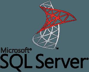 sql server backup tool