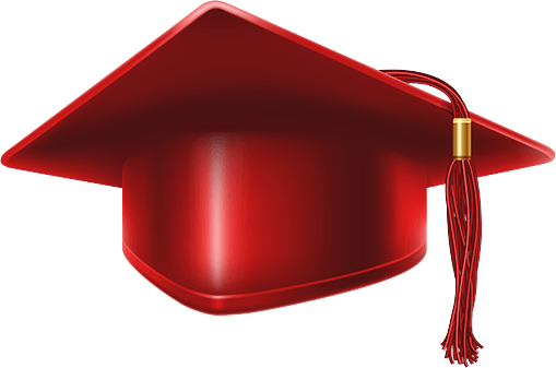 Educational Backup for Universities and Schools