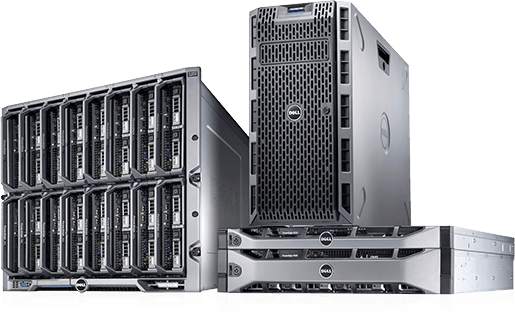 best server backup software solution