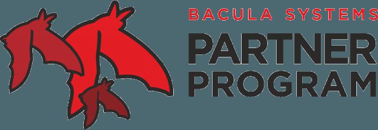 Bacula Systems Partner progam