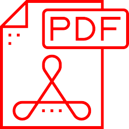 bigstock-Pdf-file-download-icon-40113709-620x620