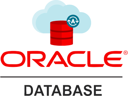 database backup software