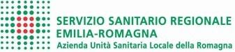 logo_AUSLRomagna_s