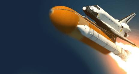 shuttle_2