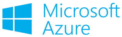 azure backup and disaster recovery