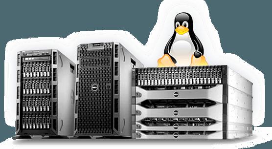 logiciel sauvegarde Linux