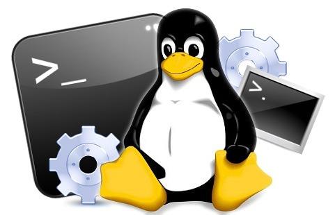 logiciel de sauvegarde linux