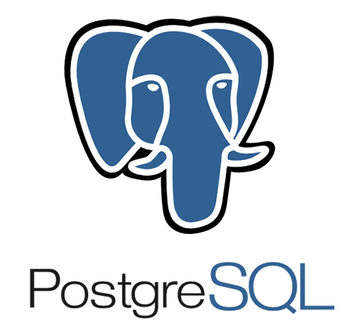 postgresql backup tool
