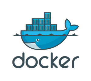 docker container backup