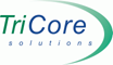 Tricore_Solutions_Logo_nl